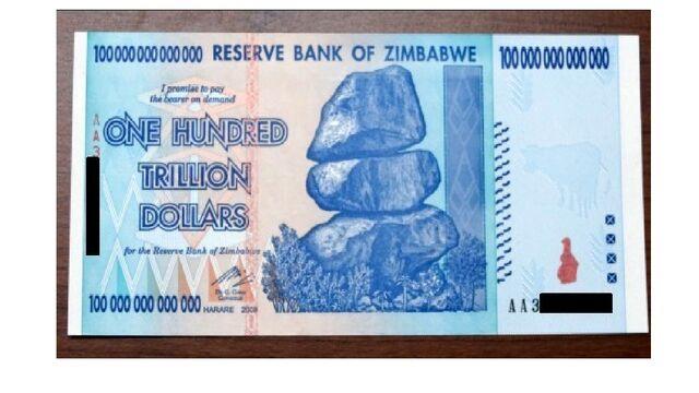 File:Zimbawee.jpg