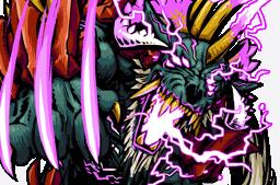 File:Behemoth, Thunder Beast II Face.png