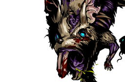 File:Corpse Rat II Face.png