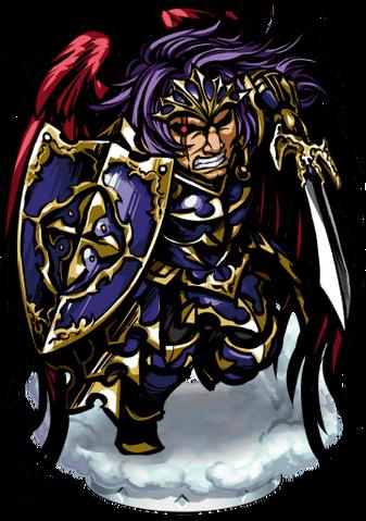 File:Camael, Angel of Destruction II Figure.png