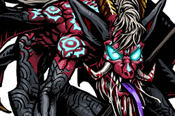 File:Fiendish Bat Demon II Face.png