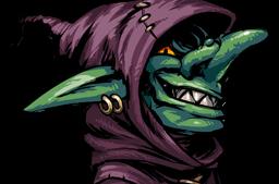 File:Goblin Gambler II Face.png