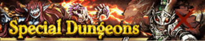 File:Special Dungeons.PNG