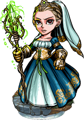 File:Iseult the Redeemer Figure.png