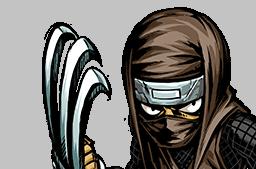 File:Ninja Apprentice Face.png