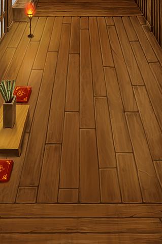 File:Carpet15.png