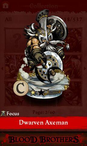 File:Dwarven Axeman (collection).jpg