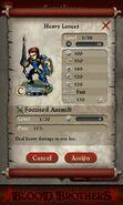 Heavy Lancer (captured)