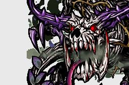 File:Lindworm, the Black Rose II Face.png