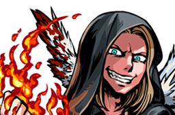File:Xaphan, Angel of Avarice Face.png