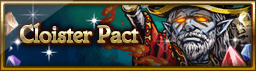 File:Cloister Pact Banner March 2014.png