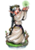 Elven Healer II + Figure