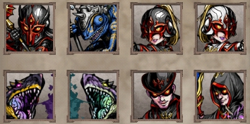 File:The Dragon Pits1 Familiars2.jpg