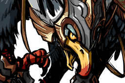 File:Griffin Mount II Face.png