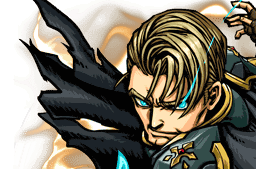 File:Tristan the Sorrowful Face.png