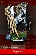 PegasusII(EvoImg)