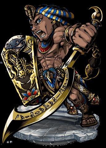 File:Selk, Cobra Warrior II Figure.png