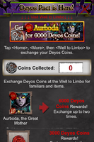 Deyos Pact info4