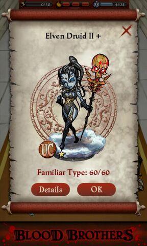 File:Elven Druid II plus (pact).jpg