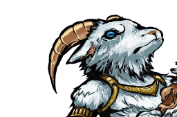 File:Faunus, Forest Sentinel Face.png