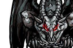 File:Gargoyle Face.png