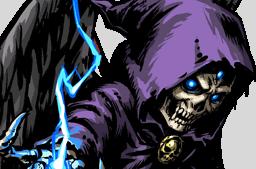 File:Grim Reaper Face.png