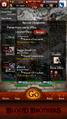 Thumbnail for version as of 09:49, September 21, 2013