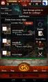 Thumbnail for version as of 01:16, November 28, 2013