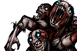 File:Writhing Corpses Face.png