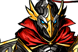 File:Sir Perceval, Knight-Errant II Face.png