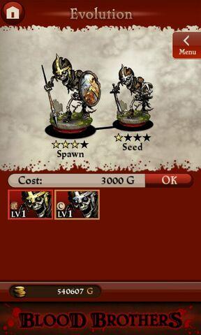 File:Skeleton Spearman (evolution).jpg