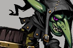 File:Goblin Thug II Face.png