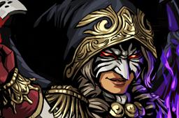File:Dantalion, Duke of Hell Face.png