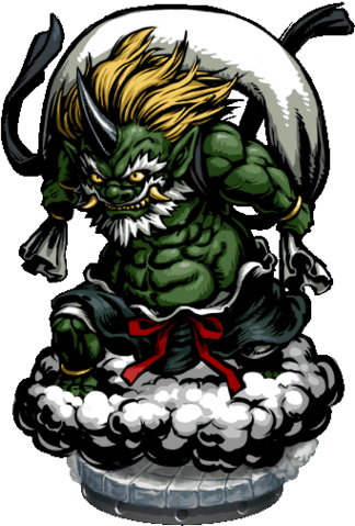 File:The God of Winds Figure.png