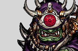 File:Evil Eye Face.png