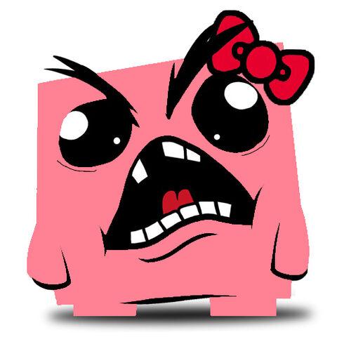 File:Gr pink.jpg