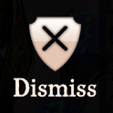 File:Dismiss Button.png