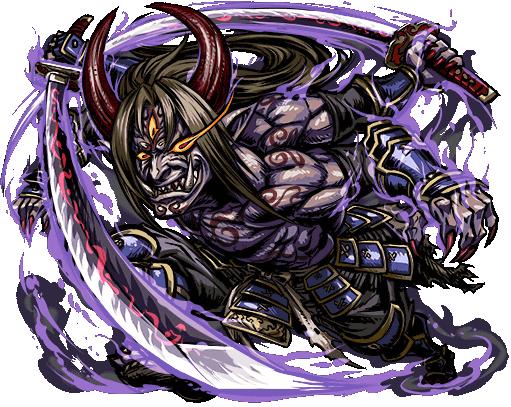 File:Oniroku the Slayer Boss Figure.png