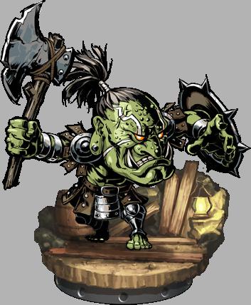 File:Orcish Warrior + Figure.png