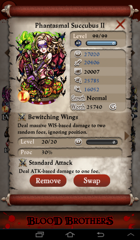 File:Pope succubus L 1.5.png