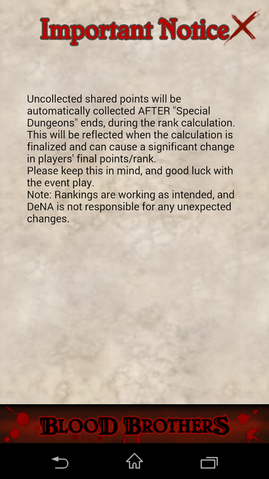 File:SD Points Notice.png