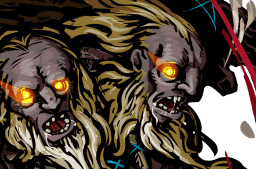 File:Ettin II Face.png