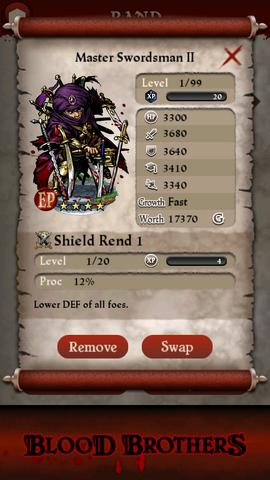File:Master Swordsman II base stats.png