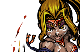 File:Antiope, Amazon II Face.png