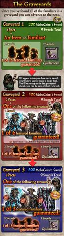 File:Grave of Swords 3.png