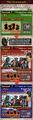 Thumbnail for version as of 02:21, September 10, 2013