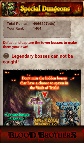 File:4.- Special Dungeons 22.png