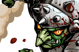 File:Goblin Charger + Face.png
