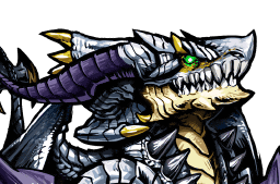 File:Marraco, Crusted Wyrm Face.png