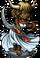 Hathor the Doting II Figure